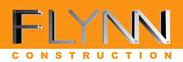 Flynn Construction